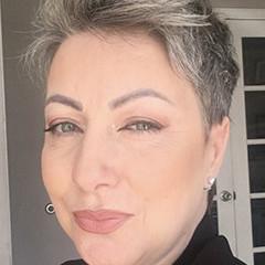 Dijana Antonijevic