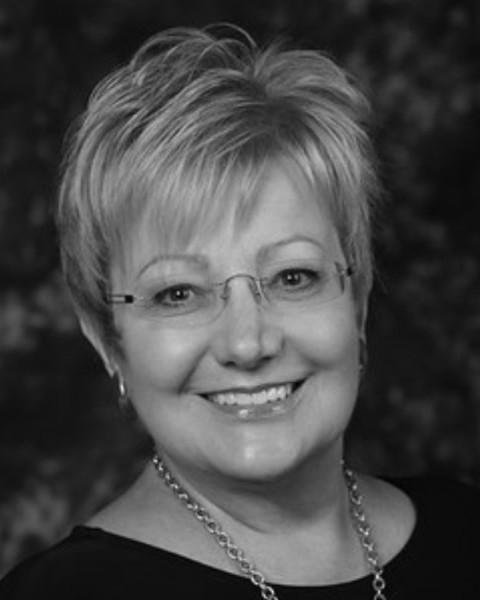 Donna Phelps
