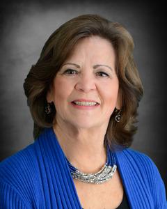Donna H. Zupancic