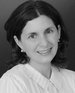 Donna Agnew