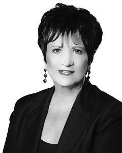 Donna Lavin