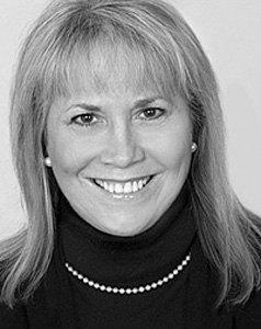 Donna Lichtenstein
