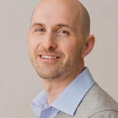 Ed Jelinek
