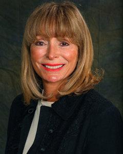 Edie Swedlow