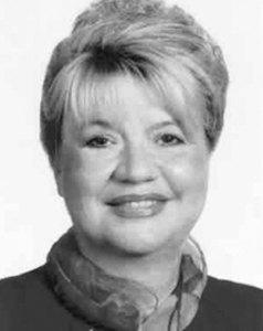 Edith Karoline Jasser