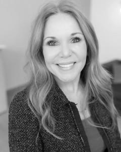 Eileen Jeffers