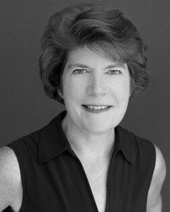 Elisabeth Geltz