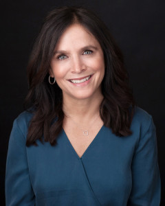 Elise C Dayan