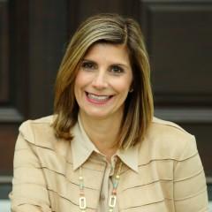 Elise Rinaldi
