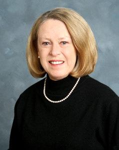 Elizabeth Gurza