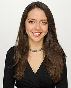 Elizabeth Kirchner