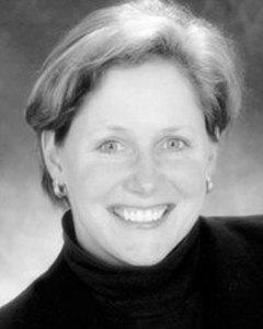 Elizabeth Voris