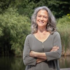 Ellen Baren