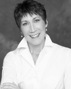 Ellen Webber