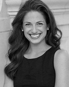 Emily Vutech