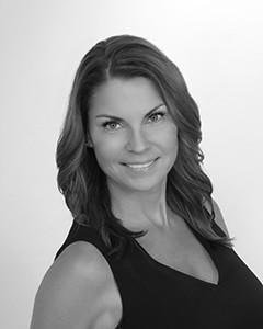 Erica Mantei