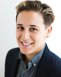 Erin Feinerman