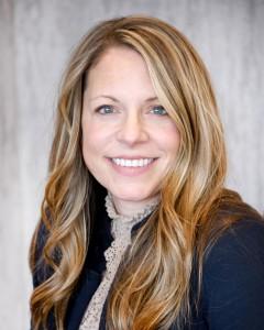 Erin Koertgen