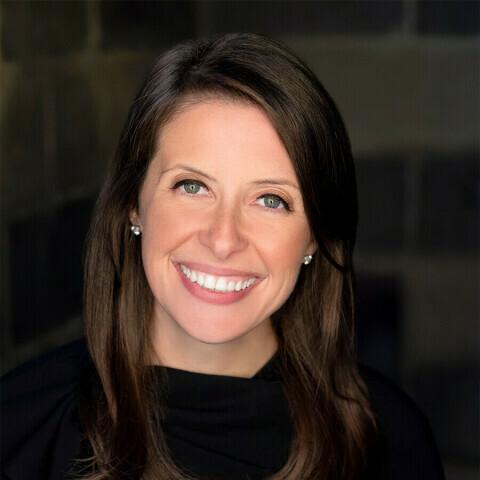 Erin Mandel