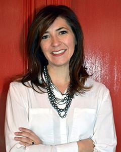 Erin McShea