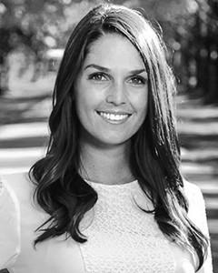 Erin Weaver