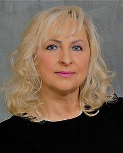 Eva Lukaszczyk