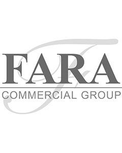 FARA Commercial Group