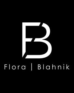 Flora Blahnik Team