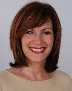 Frances Cipolla