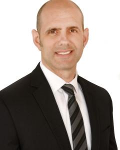 Frank LaSalvia