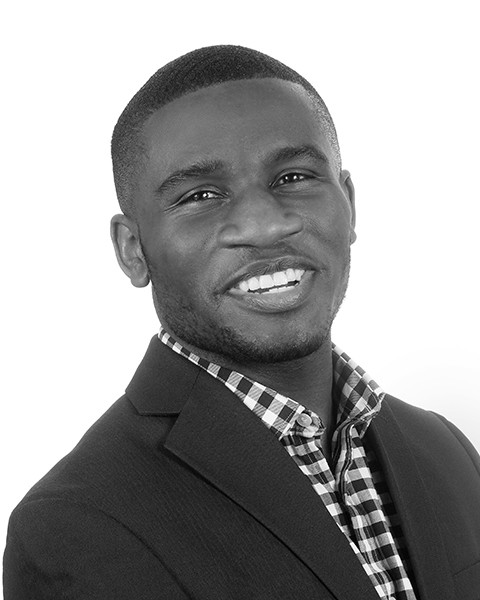 Frank Obi