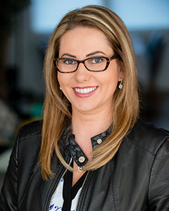 Gabriela Dumitrascu