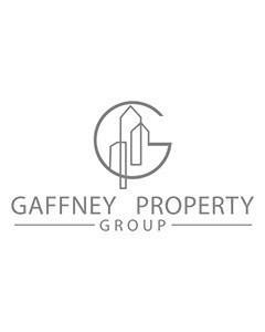 Gaffney Property Group
