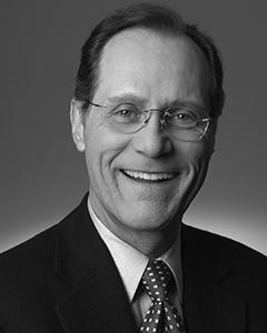 Gary Salem