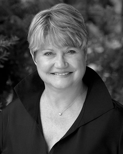 Gayle Dunn