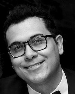 Gerry Perez