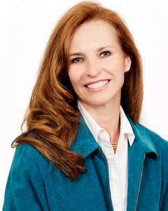 Gina Nocek