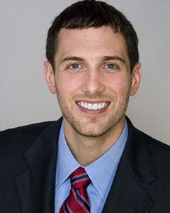Greg Sytsma