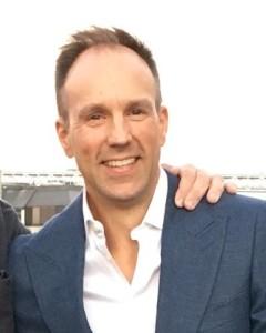 Greg Vollan