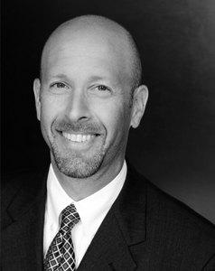 Greg Weissman