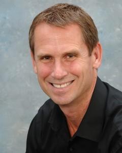 Gregg Ehlers