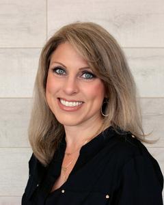 Gretchen Olson