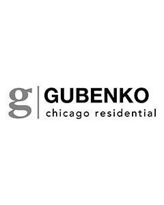 Gubenko Chicago Real Estate