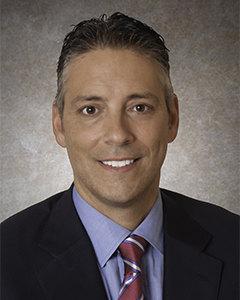 Gus Karigan