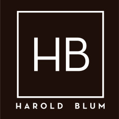 Harold Blum