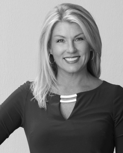 Heather Lange