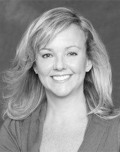 Heather Farnham