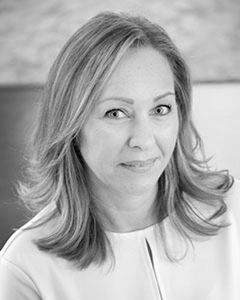 Heidi Manczko