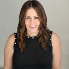 Heidi Picard