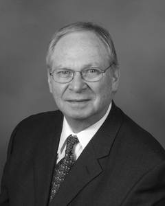 Howard Abell